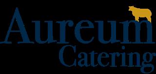 Aureum Catering